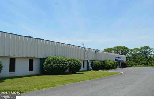 2508 Papermill Rd - Photo 13