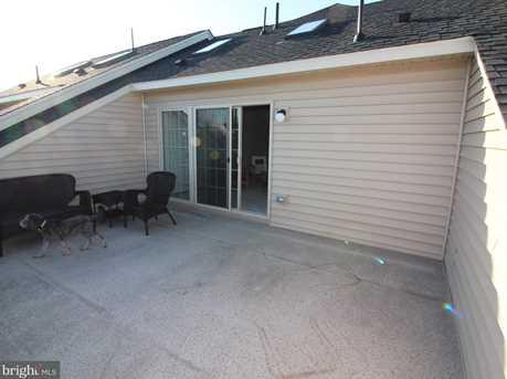 42639 Lancaster Ridge Terrace - Photo 9