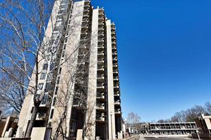 11400 Washington Plaza W #703 - Photo 1