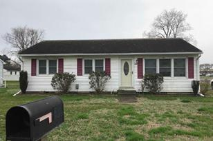 800 Laurel Street - Photo 1
