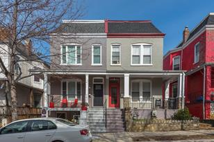 741 Girard Street NW #B - Photo 1