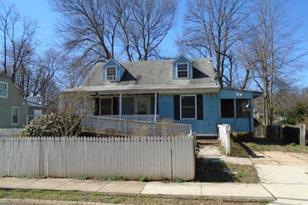 4104 Maple Street - Photo 1
