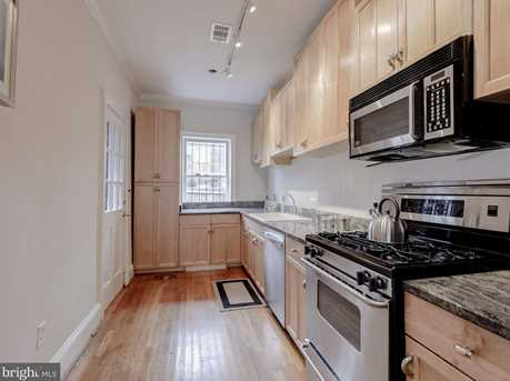2257 12th Place NW - Photo 13