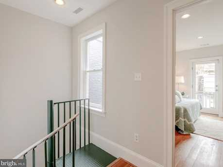 2257 12th Place NW - Photo 21