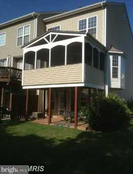 22683 High Haven Terrace - Photo 1