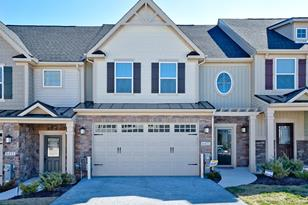 6455 Park Forest Circle - Photo 1