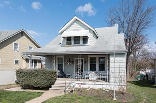 1213 Elm Ridge Avenue - Photo 1