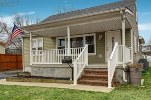 158 Meadow Road - Photo 1