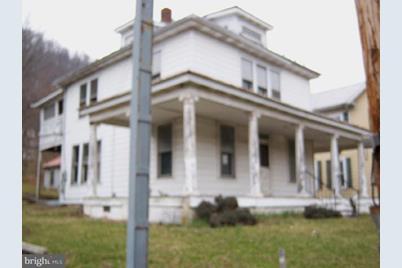 359 North Washington St. - Photo 1