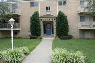 10613 Montrose Avenue #2 - Photo 1