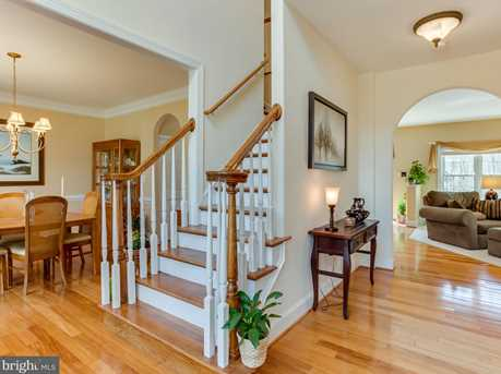 8352 Forest Grove Court - Photo 15