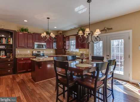 8352 Forest Grove Court - Photo 3
