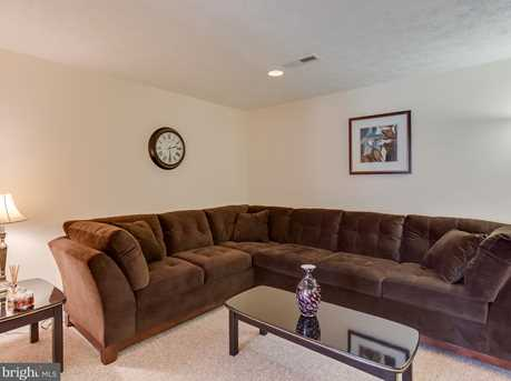 8352 Forest Grove Court - Photo 19