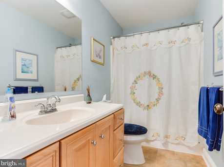 8352 Forest Grove Court - Photo 13
