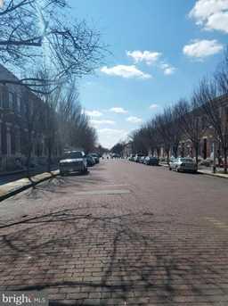 235 Kenwood Avenue - Photo 27
