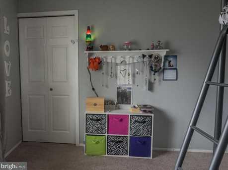 12612 Craft Lane - Photo 15