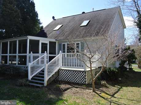 13410 Hill Road - Photo 25