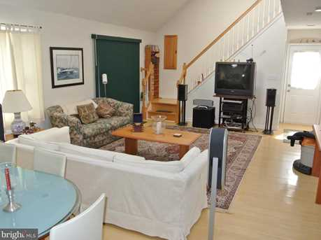 13410 Hill Road - Photo 5