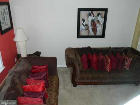 2006 Whittaker Court - Photo 9