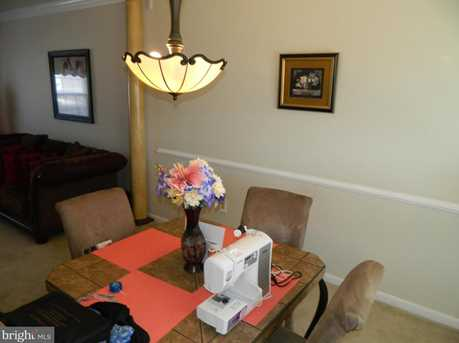 2006 Whittaker Court - Photo 13