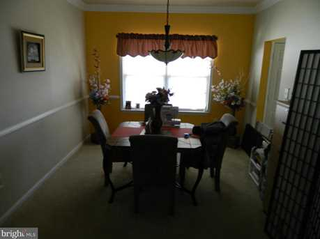 2006 Whittaker Court - Photo 11