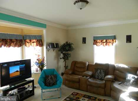 2006 Whittaker Court - Photo 5