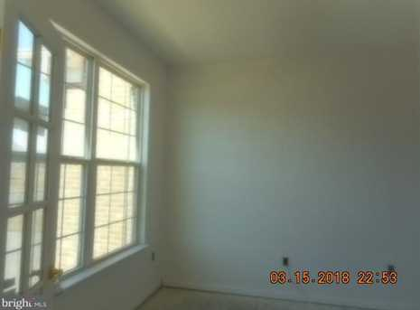 14102 Clements Way - Photo 3