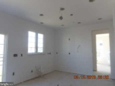 14102 Clements Way - Photo 5