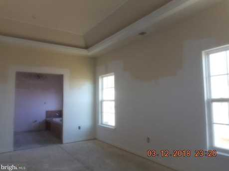 14102 Clements Way - Photo 7