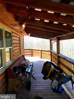87 Wood View Trail - Photo 5