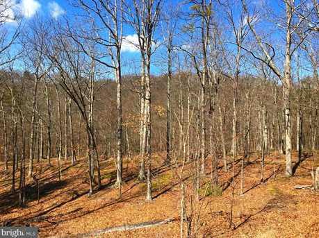 87 Wood View Trail - Photo 15