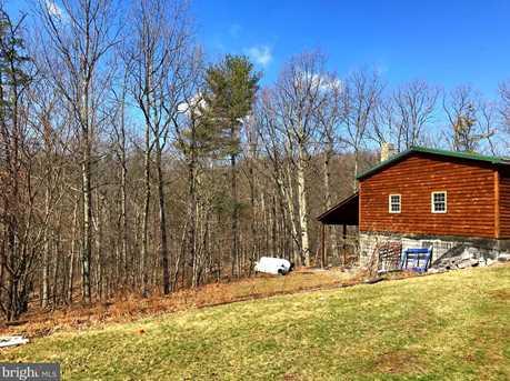 87 Wood View Trail - Photo 11