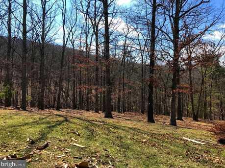 87 Wood View Trail - Photo 17