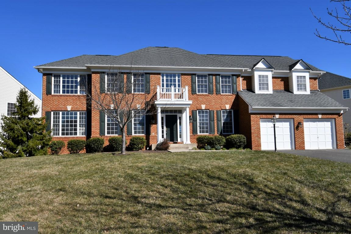 Homes For Rent In Gainesville Va