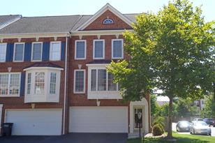 24660 Nettle Mill Square - Photo 1