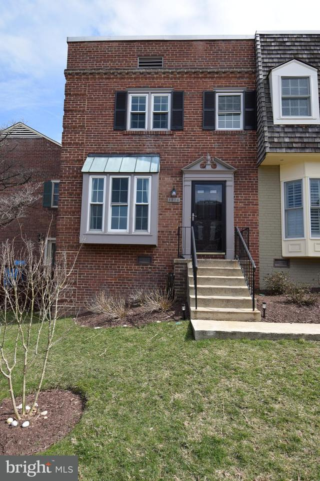 4906 bradley boulevard 230 chevy chase md 20815 mls - Maison ecologique maryland chavy chase ...
