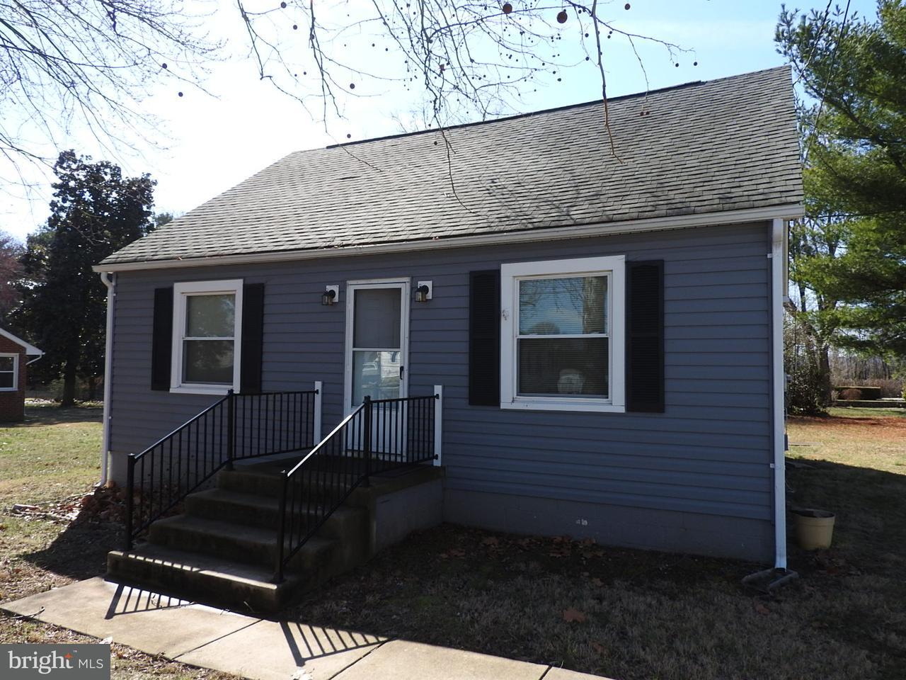 302 chatham street fredericksburg va 22405 mls for Fredericksburg va cabin rentals