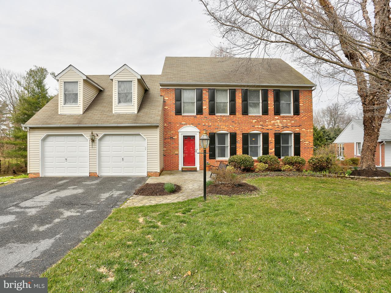 Houses For Sale In Ellicott City Md