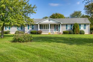 20771 Coolspring Road - Photo 1