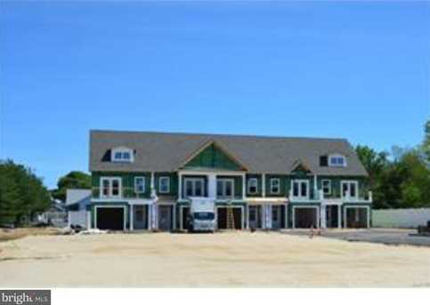29859 Striper Harbor #B2 - Photo 1