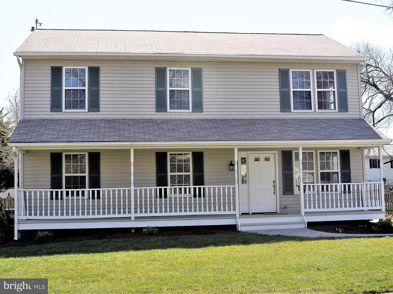 327 kenmore avenue edgewater md 21037 mls 1000347458 for Edgewater homes