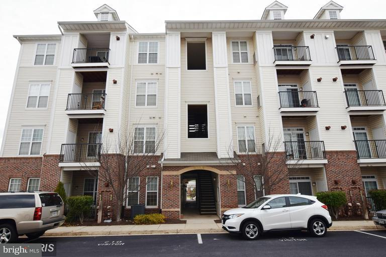 Homes In Sterling Va For Rent