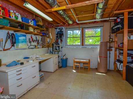 6142 Cedar Wood Drive - Photo 21