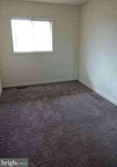 1251 Springtide Place - Photo 7