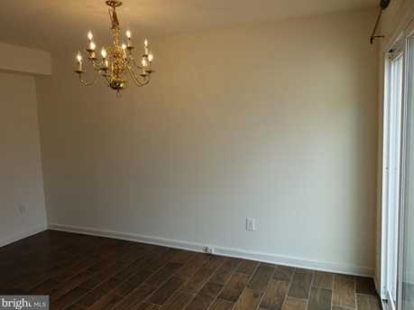 1251 Springtide Place - Photo 3