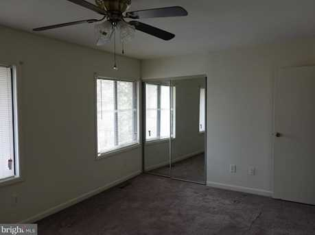 1251 Springtide Place - Photo 9