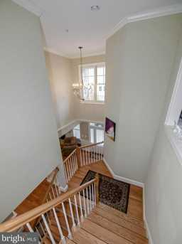 1527 Johnson Street - Photo 5
