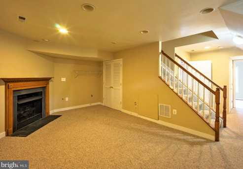 15311 Bronco Way - Photo 21