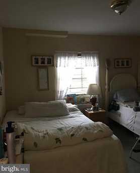 4407 Romlon Street #201 - Photo 7