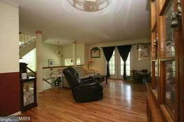 15640 Montview Drive - Photo 7